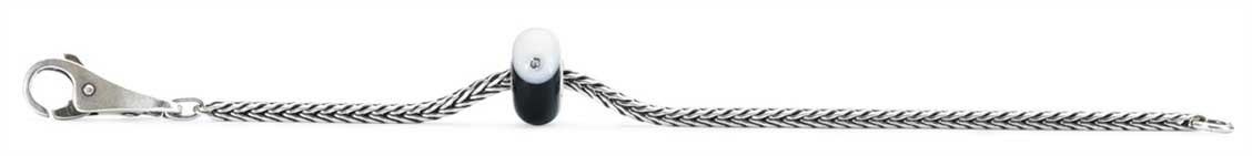 Trollbeads Perfect Balance 81009